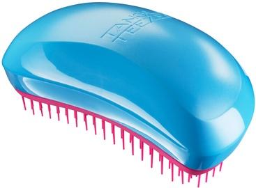 Расчёска для волос Tangle Teezer Salon Elite Blue Blush