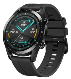 Huawei Watch GT 2 46mm Sport Black