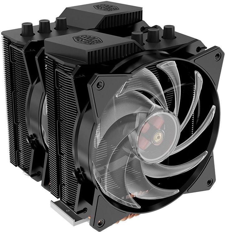 Cooler Master MasterAir MA621P for AMD Ryzen Threadripper (поврежденная упаковка)