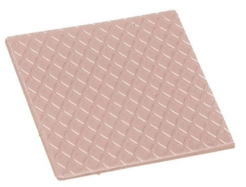 Thermal Grizzly Minus Pad 8 30x30x0.5mm
