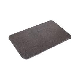 Flammifera Stove Plate Grey 80x50