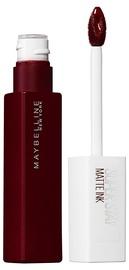 Губная помада Maybelline Super Stay Matte Ink Liquid 50, 5 мл