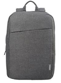 "Lenovo 15.6"" Laptop Casual Backpack B210 GX40Q17227"
