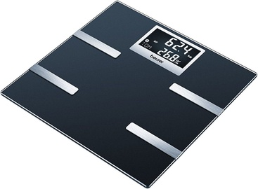 Весы для тела Beurer BF 700 (поврежденная упаковка)