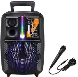 Bezvadu skaļrunis Kaku KSC-475 Bluetooth Wireless Speaker