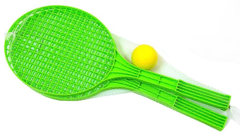Marba Sport W03 Tennis Set Big