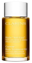 Масло для тела Clarins Contour Body Treatment, 100 мл