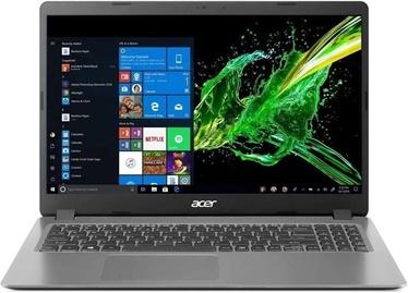 Ноутбук Acer Aspire, Intel® Core™ i5, 8 GB, 15.6 ″