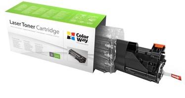 ColorWay Toner Cartridge CW-C045BKM Black