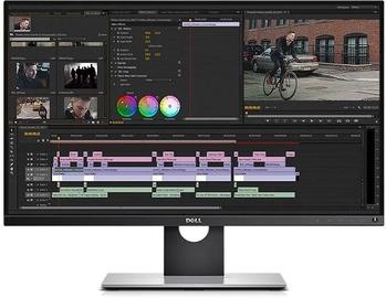 "Monitors Dell UltraSharp UP2716DA, 27"", 6 ms"