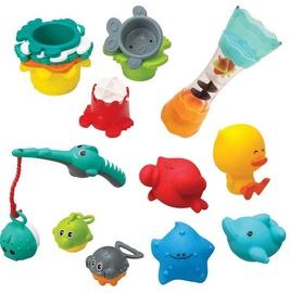 Игрушка для ванны Infantino