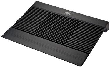 Deepcool Notebook Cooler N8 Black