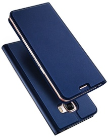 Dux Ducis Premium Magnet Case For Apple iPhone 6 Plus/6S Plus Blue