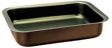 Pensofal Diamond Roaster 35cm