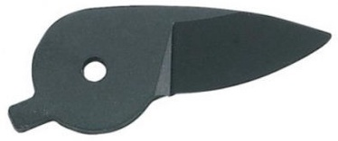 Fiskars Blade For Pruner 111510