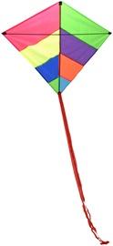 Pūķi Multicolor Kite 115674