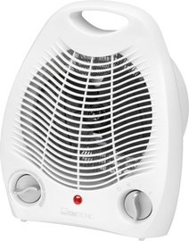 Elektriskais sildītājs Clatronic HL 3378, 2 kW