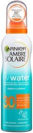 Krēms saules aizsardzībai Garnier Ambre Solaire SPF30, 200 ml