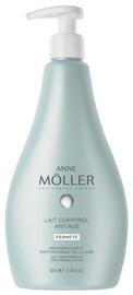 Молочко для душа Anne Möller Anti Aging, 400 мл