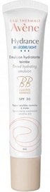 BB крем для лица Avene Hydrance Tinted Hydrating Emulsion SPF30 Light, 40 мл