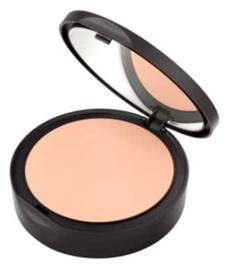 Gosh Foundation Plus + Creamy Compact High Coverage 10g 002