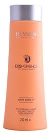 Шампунь Revlon Eksperience Wave Remedy Hair Cleanser, 250 мл