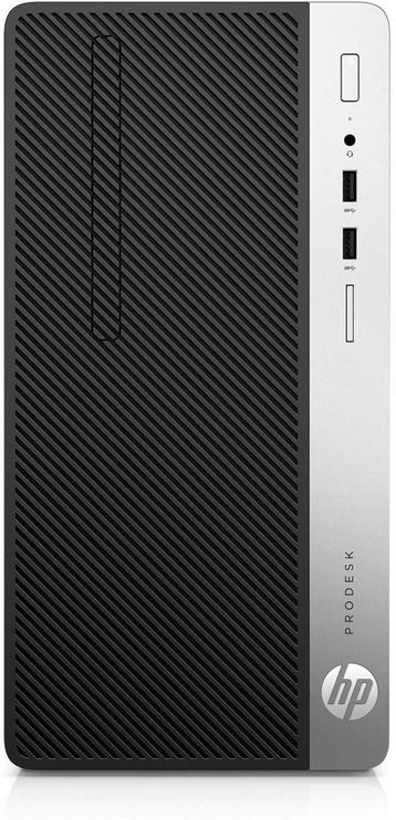 HP ProDesk 400 G6 MT 7EM13EA_256+1TB PL