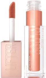 Блеск для губ Maybelline Lifter Gloss Amber
