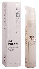 The Cosmetic Republic Hair Thickener Serum 50ml
