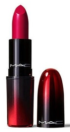 Lūpu krāsa Mac Love Me Nine Lives