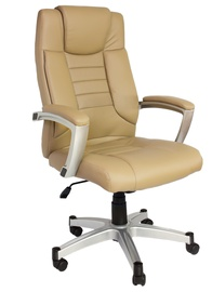 Happygame Office Chair 5902