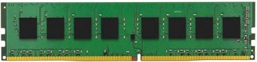 Operatīvā atmiņa (RAM) Kingston ValueRAM KVR29N21S8/8 DDR4 8 GB CL21 2933 MHz