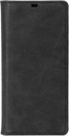 Krusell Sunne 2 Card Foliowallet For Huawei Mate 20 Pro Black