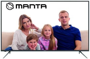 Телевизор Manta 70LUA59M