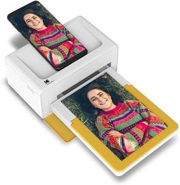 Kodak PD460 Printer Dock Wifi Black/White