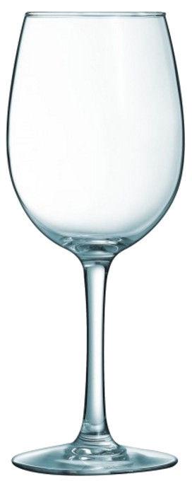 Vīna glāze Luminarc La Cave, 0.48 l, 6 gab.