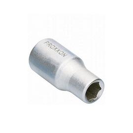 Муфта Proxxon Socket 1/4'' 23722 10mm