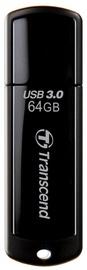 Transcend JetFlash 700 128 GB USB 3.0 Black