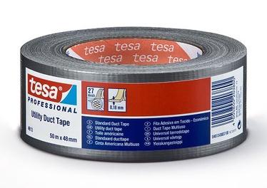 Līmlente Tesa Utility Duck Tape 50mx48mm