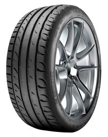 Vasaras riepa Kormoran UHP Ultra High Performance, 245/45 R18 100 W