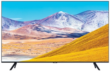 Televizors Samsung UE55TU8072UXXH