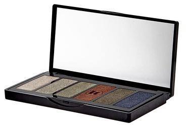 Le Tout Eyeshadow Palette 6g Verdi Terras