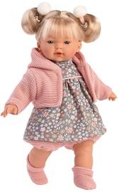 Llorens Doll Aitana 33cm 33122