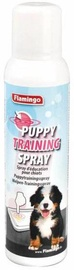 Karlie Flamingo Puppy Training Spray 120ml