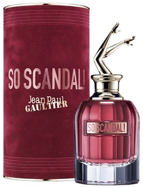 Духи Jean Paul Gaultier So Scandal 50ml EDP