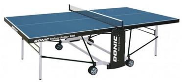 Игровой стол Donic Indoor Roller 900, 2740 мм x 1525 мм x 760 мм