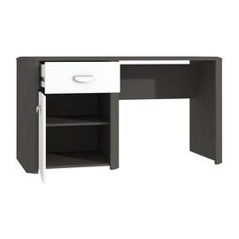 SN Writing Desk HEYB211-C230