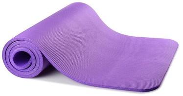 TakeMe Gymnastic Mat For Exercising Violet