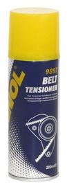Mannol Belt Tensioner 9897 0.2l