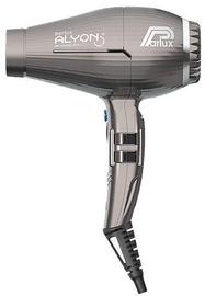 Parlux Alyon Hairdryer Bronze